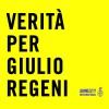 """Il consiglio comunale aderisce alla campagna """"Verita' per Giulio Regeni"""""""