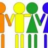 Unioni Civili, l'amore, finalmente, e' legge