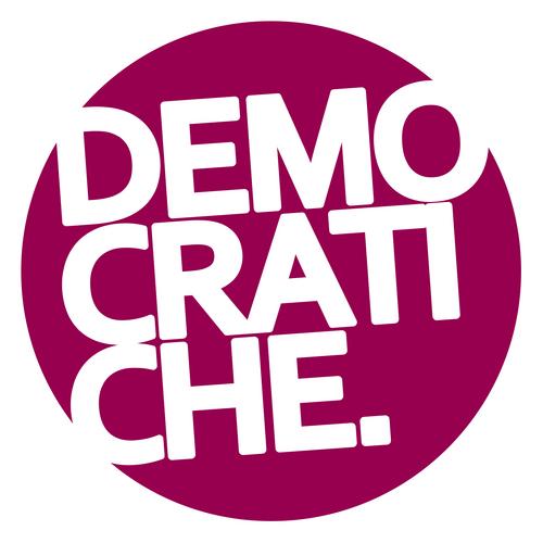 logo_democratiche