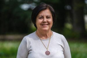 Donata Triggiani